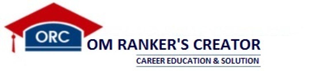 NDA, CDS, Afcat, Sainik School Coaching, Airforce Coaching in chandigarh